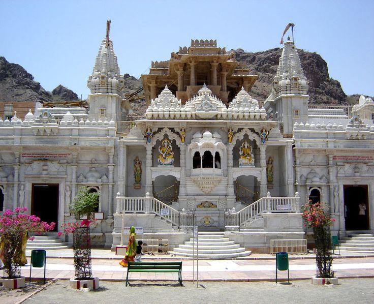 Nakodaji history: Nakoda ji temple, India temples, Jain Temples of Rajasthan, Jain Pilgrimage, Famous temples, History of Nakoda ji, Nakodaji history, Nakoda Parshwanath History