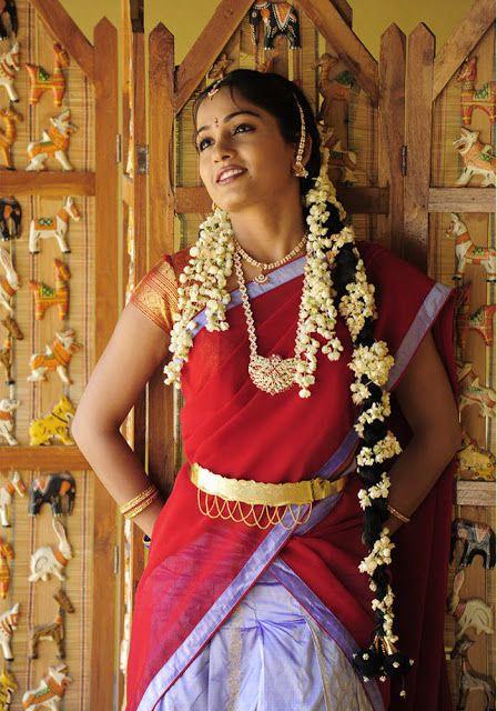 Madhavi Latha Hot Pictures  Tamil Nadu Girls  Pinterest -4257