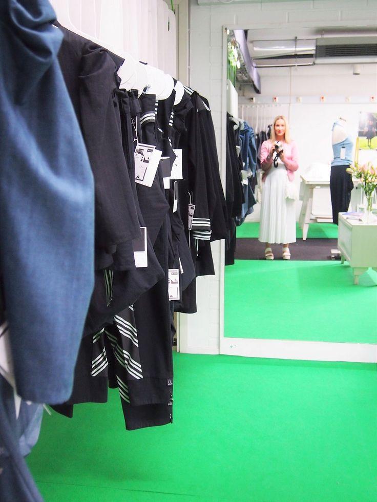 Tauko - Helsinki Dragonfly baltic , design , ecological , fashion , finnish , Helsinki , katajanokka , kierrätys , minimalistic , minimalistinen , muoti , nordic , recycle , scandinavian , style , sustainable , tauko , tyyli