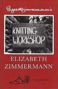 Egle: recensione knitting workshop