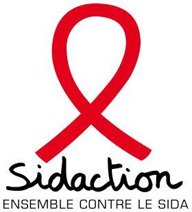 Les actions culture menées pour la journée mondiale de lutte contre le sida.