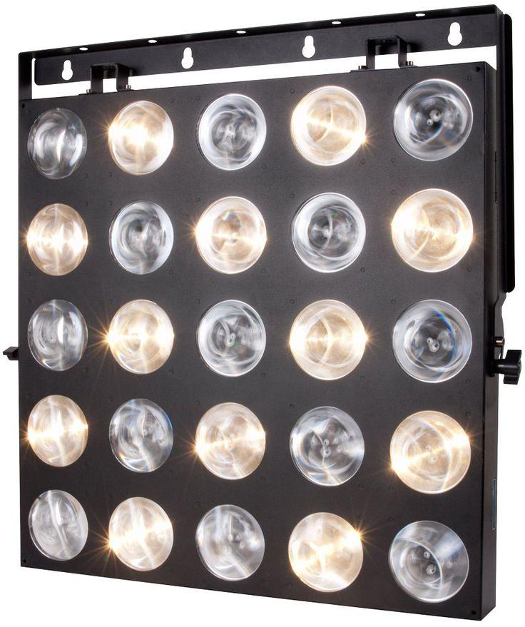 American DJ Matrix Beam LED - Blinder | DJkit.com