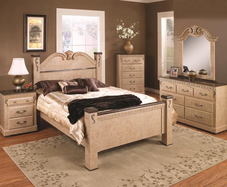 Bedroom Sets Aarons 133 best for your home! images on pinterest | master bedroom