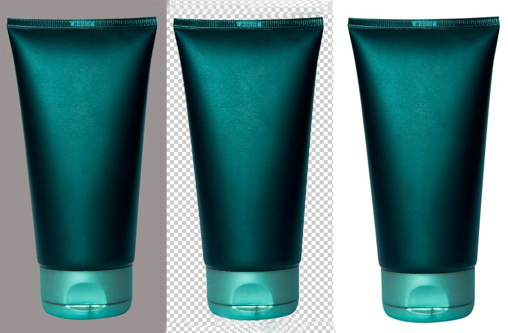 Photo clipping Services | Clipping Path Services to Remove Backgrounds | Background Removal Services for Ecommerce Products Image Background Removal Services | Image Cut-Out Services | Photo Clipping Services Photo Clipping Services and Background Removal Services to Remove Image Backgrounds. Clipping path services to create