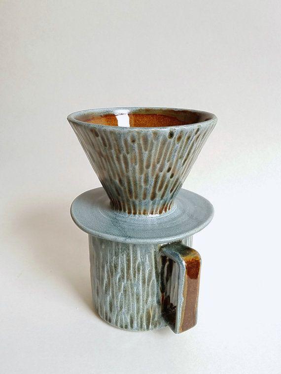 84 best Ceramics: My Joe & Me images on Pinterest | Coffee dripper, Ceramics  and Pottery ideas