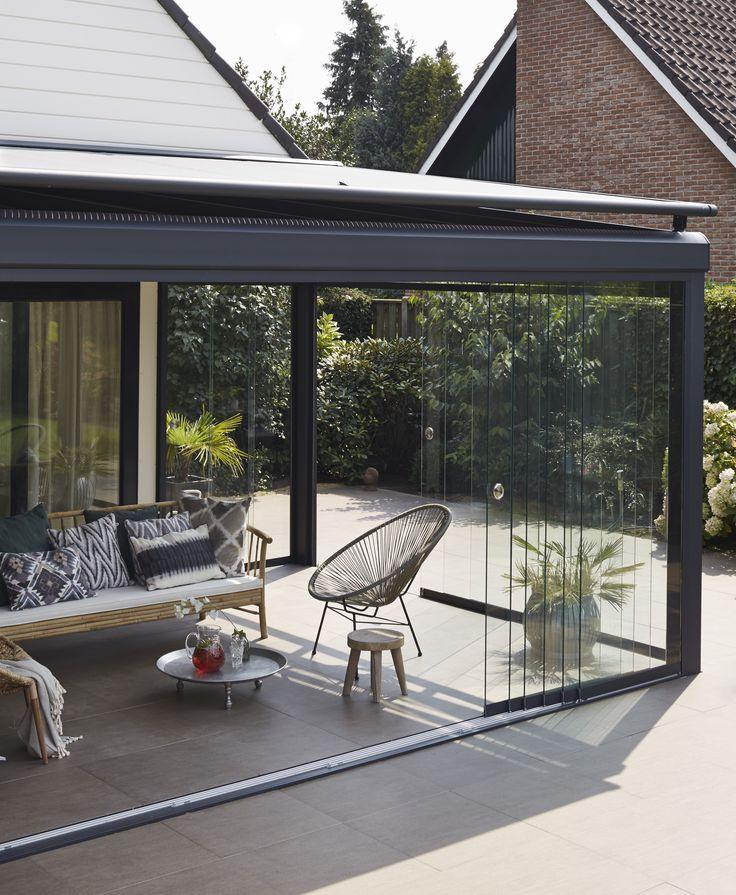 #interior #window #decoration #windowdecoration #design #modern #terras #outside #chill #veranda #room #lounge