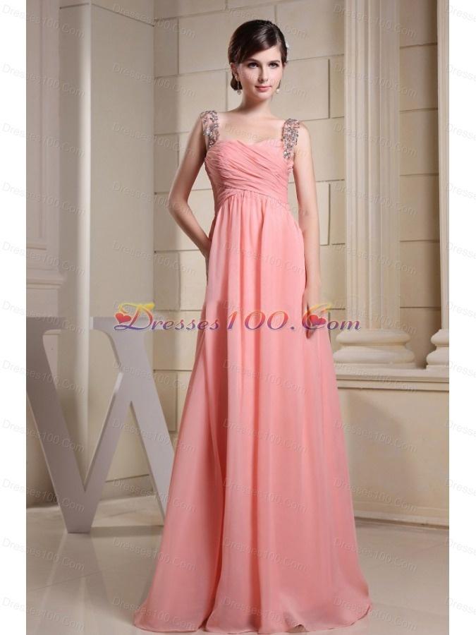 7 best Ornate Prom Dress in Jackson images on Pinterest   Buenos ...