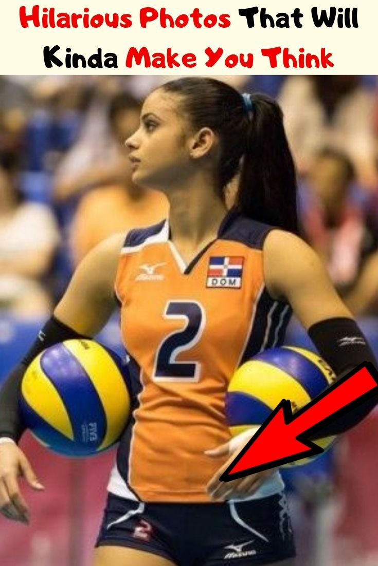 women's volleyball players - 569×814