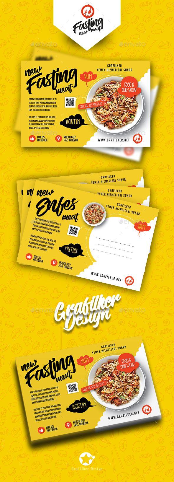 best 25 postcard template ideas on pinterest