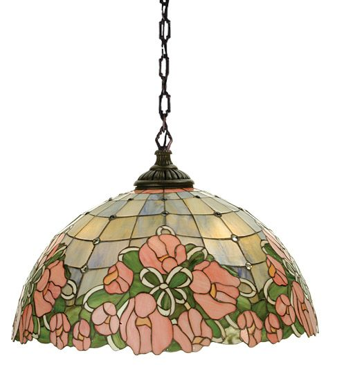 www.selectnorthernlighting.com Select Northern Lighting has the greatest selection of Ceiling Fixtures, Table Lamps, Floor Lamps, Pendants, Chandeliers, kids lighting, antler lighting, Vanity Lights, Wall lighting, stained glass and more