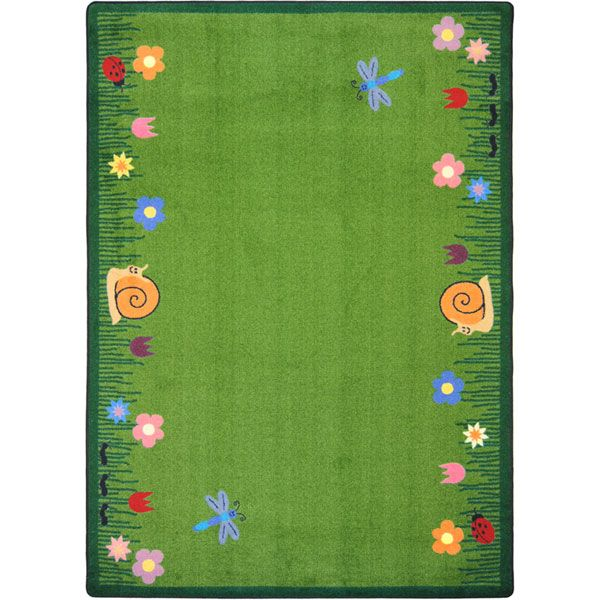 Educational Rugs Cheap: Best 25+ Classroom Rugs Ideas On Pinterest