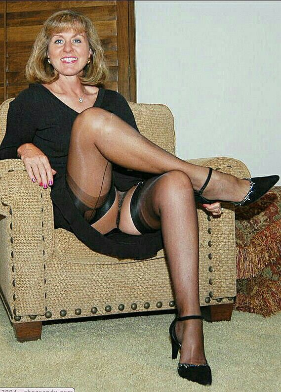 Sandra romain craving black