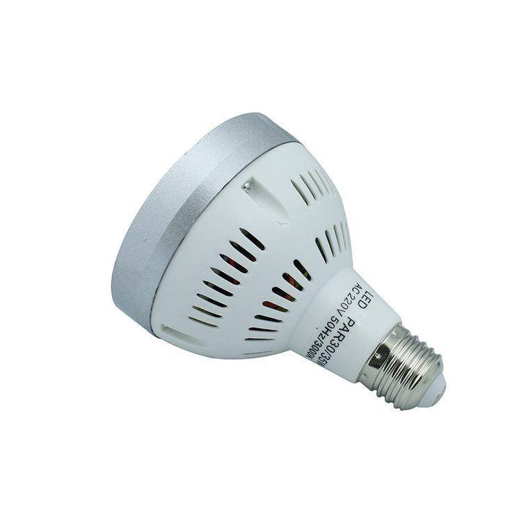 $165.00 (Buy here: https://alitems.com/g/1e8d114494ebda23ff8b16525dc3e8/?i=5&ulp=https%3A%2F%2Fwww.aliexpress.com%2Fitem%2FUltra-Bright-Osram-E27-PAR30-35W-24-led-spotlight-bulb-led-track-light-AC85-265V-led%2F32684965556.html ) Ultra Bright Osram E27 PAR30 35W, 24 led spotlight bulb,led track light AC85-265V led e27 par30 lamp bulb 10pcs/lot for just $165.00