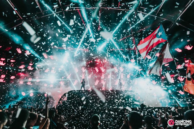 Wow... 🔥🔥🔥Sunset Music Festival 2017 http://www.dancingastronaut.com/2017/06/sunset-music-festival-2017-photos-tessa-paisan/?utm_campaign=crowdfire&utm_content=crowdfire&utm_medium=social&utm_source=pinterest  #SaySomethingNiceDay #musica #edmlife #edmlifestyle #electronicmusic #concerts