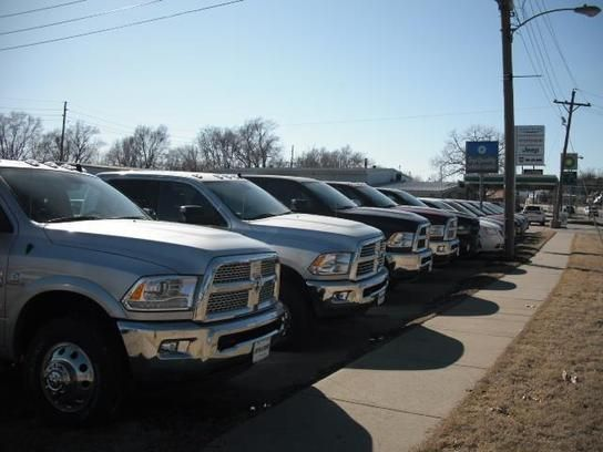 Awesome Bolton Chrysler Dodge Jeep