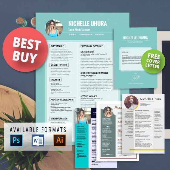 Best 25+ Teacher resume template ideas on Pinterest Resumes for - free teacher resume template