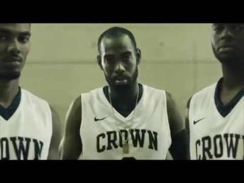 Dane Smith for - Nike Crown League TO 2016 - YouTube