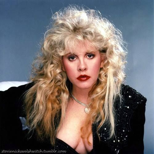 502 Best Images About Stevie Nicks On Pinterest