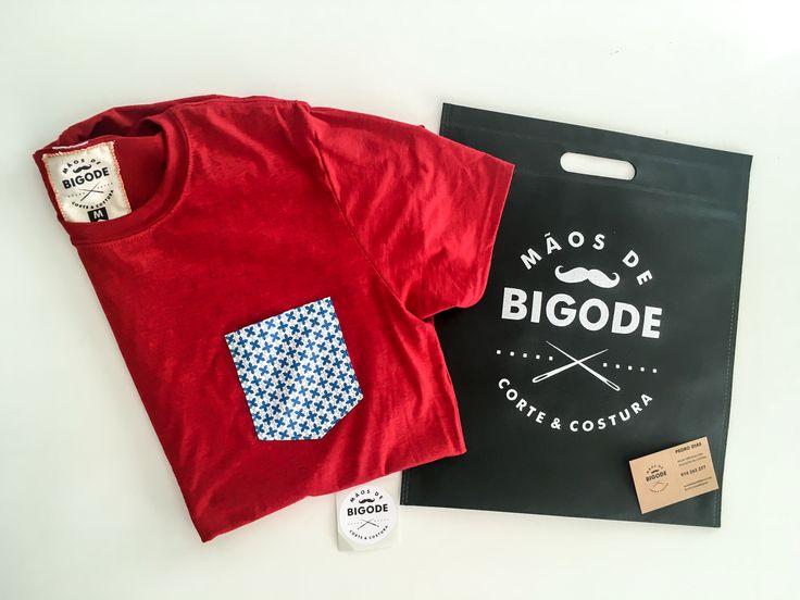 adulescent-provocalin.com - Mãos de Bigode- shopping - createur
