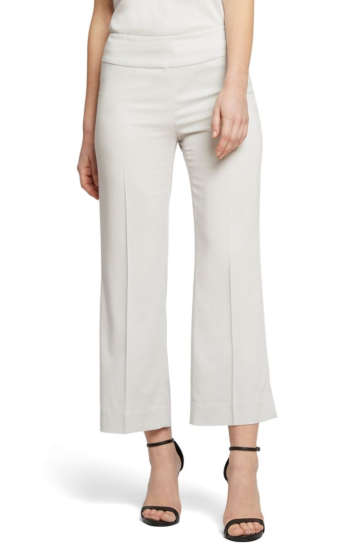 petite-ivory-wide-leg-crop-pants