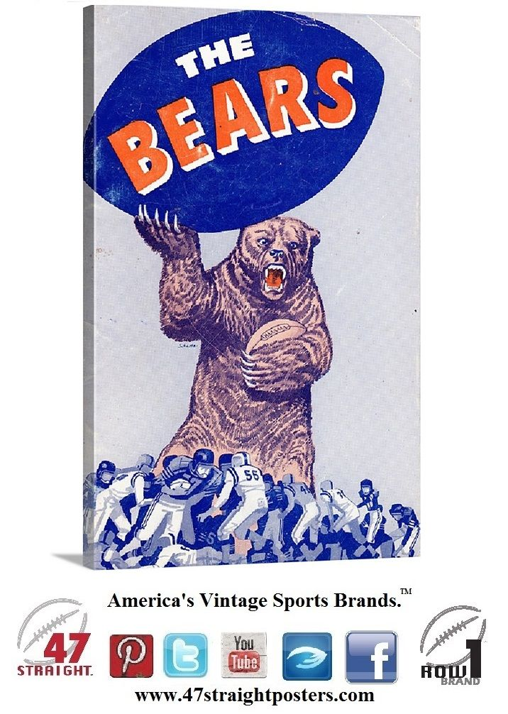 Football Man Cave Gifts : Best football art images on pinterest sports gifts
