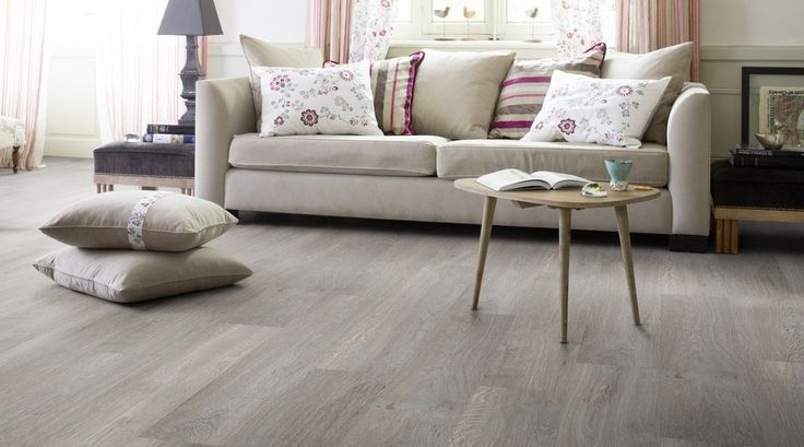 the 25 best parquet pvc clipsable ideas on pinterest sol pvc clipsable sol vinyle imitation. Black Bedroom Furniture Sets. Home Design Ideas