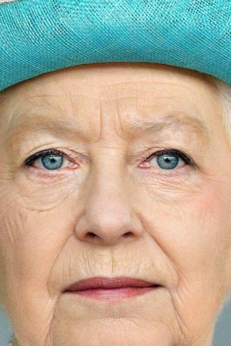 Dieses Bild der Queen verblüfft Tausende - denn es birgt ein Geheimnis