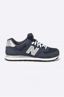 New Balance - Pantofi M574NN2
