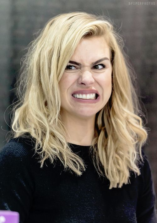 Billie Piper Photos<<<I love Billie