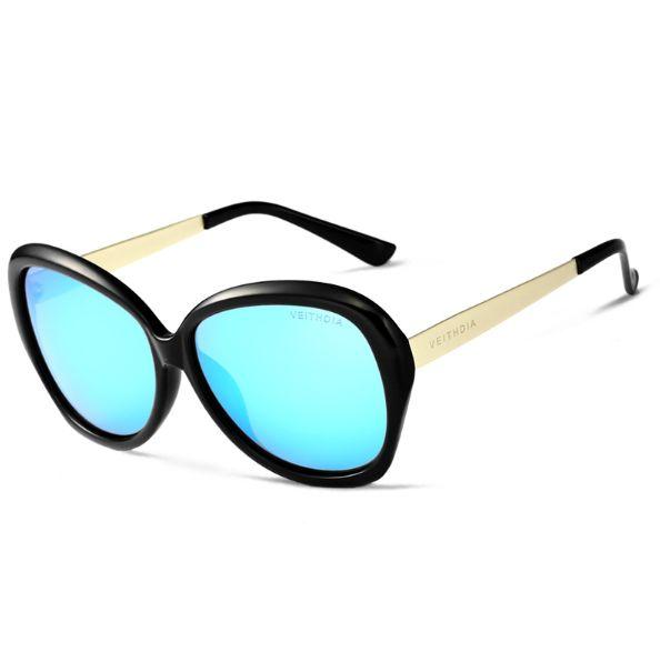 Designer Women Sunglasses Eyewear