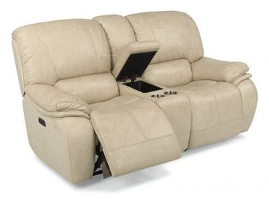 Shop Our Hot Summer Inventory Clearance And Save 48 80% On Home Furniture  Throughout