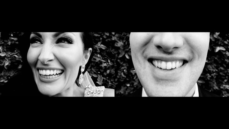 Renee + Duncan // Slow Motion Teaser https://vimeo.com/alexballvideography/videos