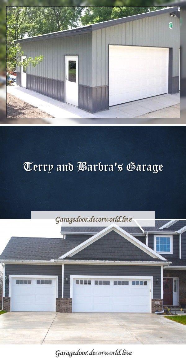 Choosing the best color for garage door paints for your ... on Choosing Garage Door Paint Colors  id=64650