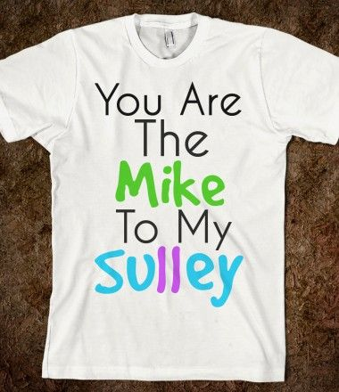 I Would want my crush to wear this soooo bad!!! But he never would :(
