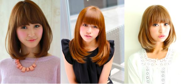 hairstyles_01