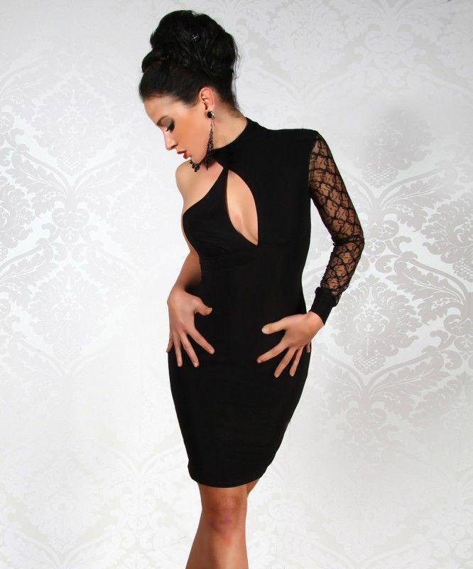 34 besten Sexy Kleider! Bilder auf Pinterest | Kaufen ...