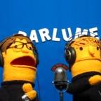 Toy radio... Cappa in versione pupazzo - informazioni e video su http://www.barlumen.com