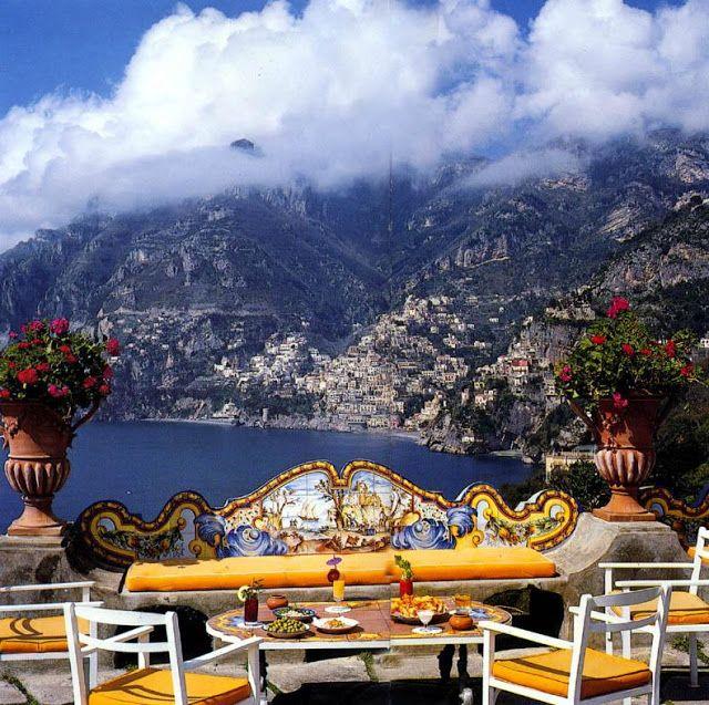 Hotel-Il-San-Pietro-Positano
