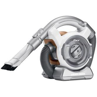 blackanddecker.com item for busy cleaner friend at home