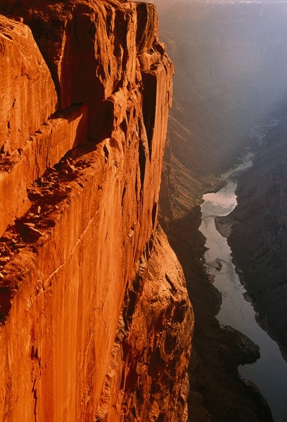 2463 best images about Arizona - The Grand Canyon State on ...
