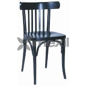 M507 #mexil #bistro #chairs #armchairs