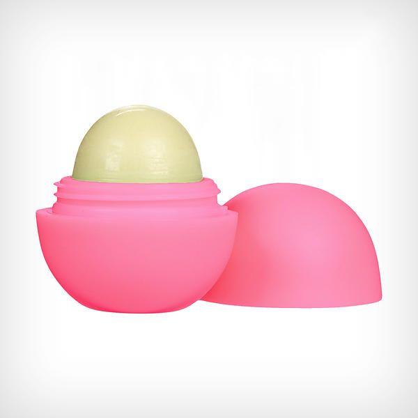 Jämför priser på eos Smooth Sphere Organic Lip Balm Stick 7g - Hitta bästa pris på Prisjakt