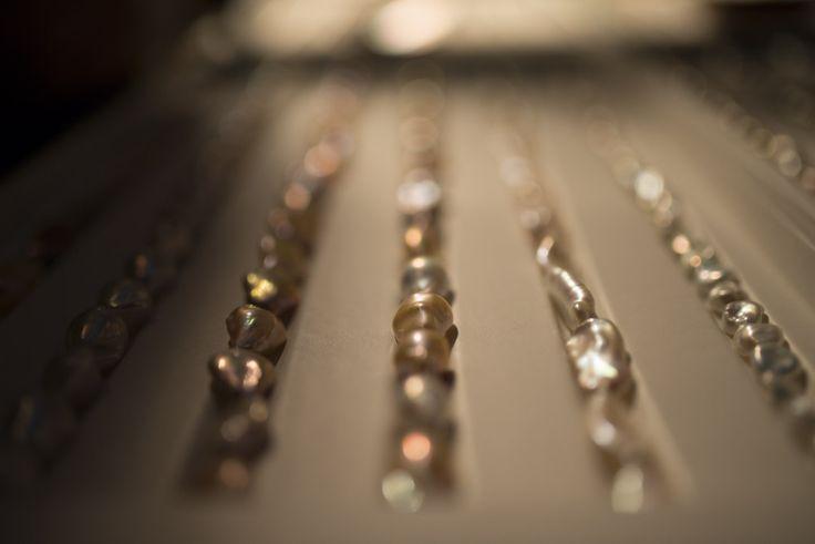 Schoeffel_Baroque_Pearls