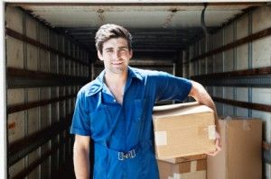 It is very important to gather essential information before any Chicago movers. If you have decided already to ask the assistance of movers, then doing a research about the profiles of the moving company must be a top priority.