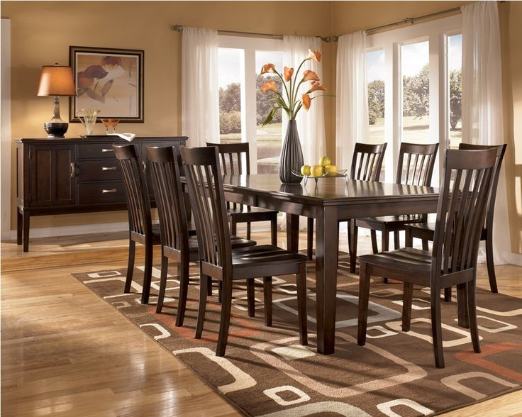 Dining Room Is Very Important Room You Will Be In Dire Need Of Dining Room  Furniture, Dining Chairs, Dining Room Tables, And Dining Table.