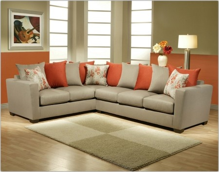 11 Best New Couches Images On Pinterest Canapes Living