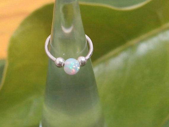 $10 congratulations...  NOSE RING 925 sterling silver nose rings tiny gold nose ring 20 g gold nose ring small gold nose ring  ★ Summer sale starts !