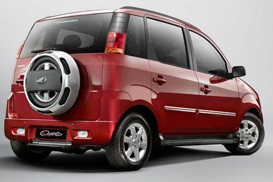 Mahindra Cars, Upcoming Mahindra Cars http://worldstuff.net/mahindra-cars/