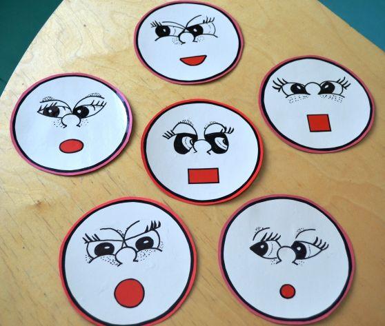 «Сказка о живых звуках и буквах». Фонетика для дошкольников - Для воспитателей детских садов - Маам.ру