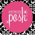Be sure to check out my review on Perfectly Posh beauty products here: http://tizzy-licious.com/perfectly-posh-review/